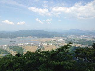 佐賀県伊万里市 2016〜